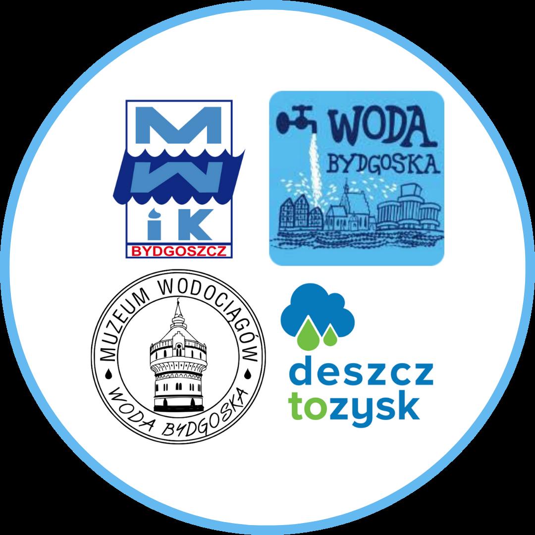 Miejskie Wodociągi i Kanalizacja w Bydgoszczy