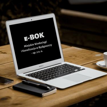 e-bok(2)_optimized