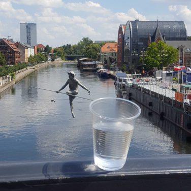 jakoŚĆ-wody-(2)_optimized