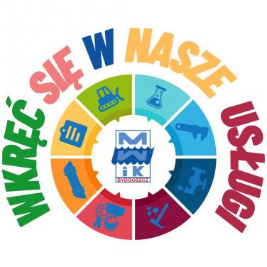 logo_uslugi specjalistyczne_2